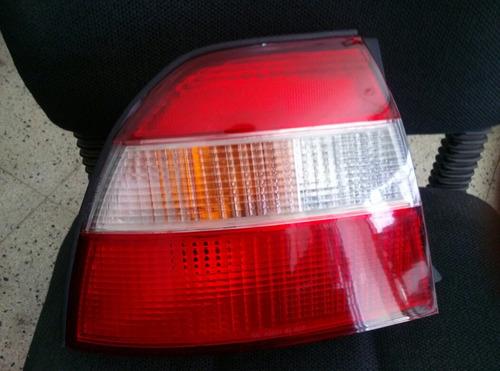 stop izquierdo honda accord (94-95)