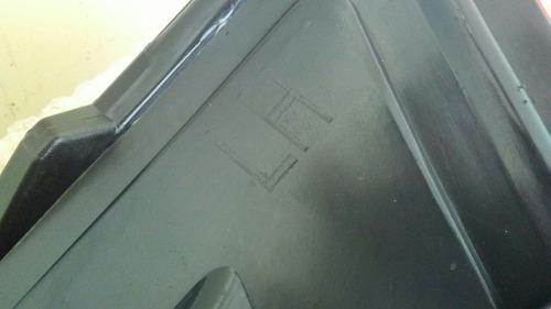 stop izquierdo jeep grand cherokee