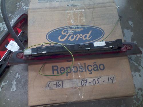 stop maleta central ford fiesta move,max,power nuevo orig