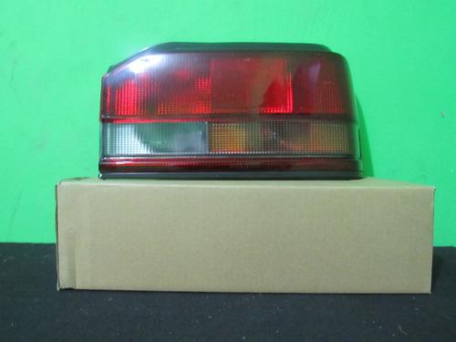 stop mazda 323 coupe derecho modelo 1998 marca lucid