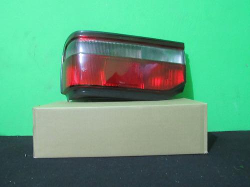 stop mazda 323 derecho modelo 1998 marca lucid