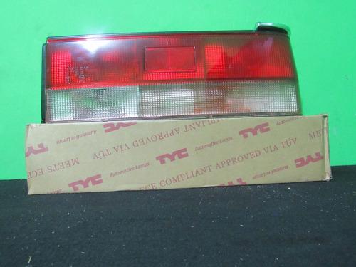 stop mazda 323 ns nx derecho modelo 1988 - 1990
