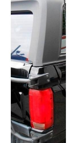 stop mica lado derecho ford bronco 1990 - 1996   fo28001105