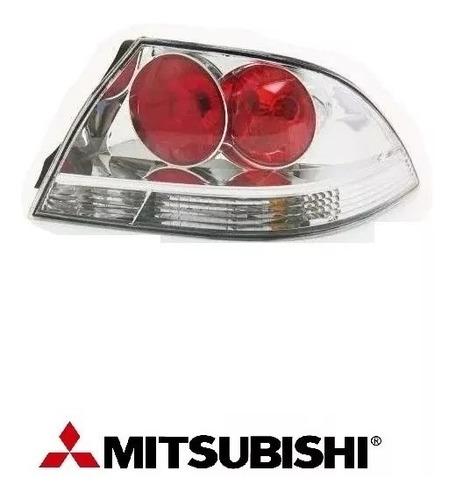 stop mitsubishi lancer touring glx cvt 2011 12 13 14 2015