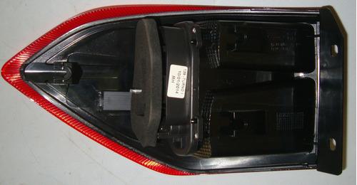 stop trasero derecho externo ecosport titanium original