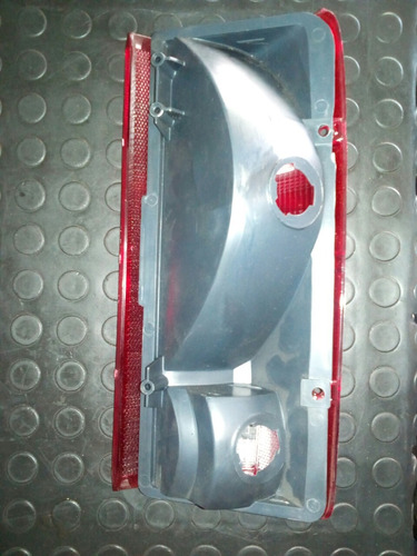 stop trasero ford bronco 1992/96 pick-up f-150
