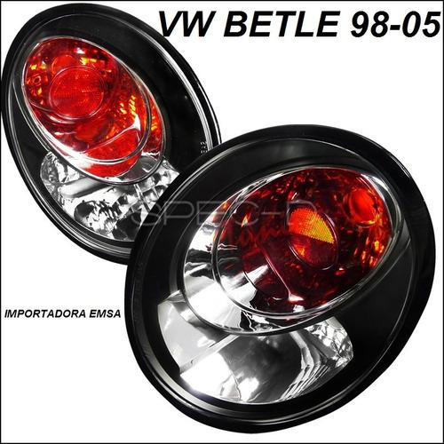 stop vw beetle 98 - 05  ,  oferta