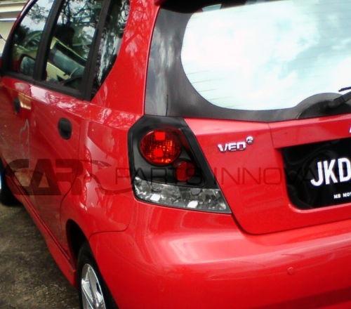 Stops Chevrolet Aveo Five 899000 En Mercado Libre