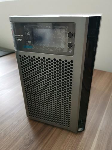storage lenovo 18tb - emc px6-300d