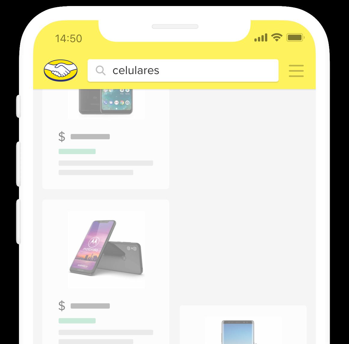 https://http2.mlstatic.com/storage/a-landings/hero-celular.png