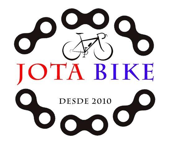 JOTA BIKE