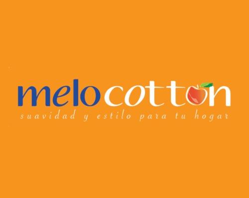 Blancos Melocotton