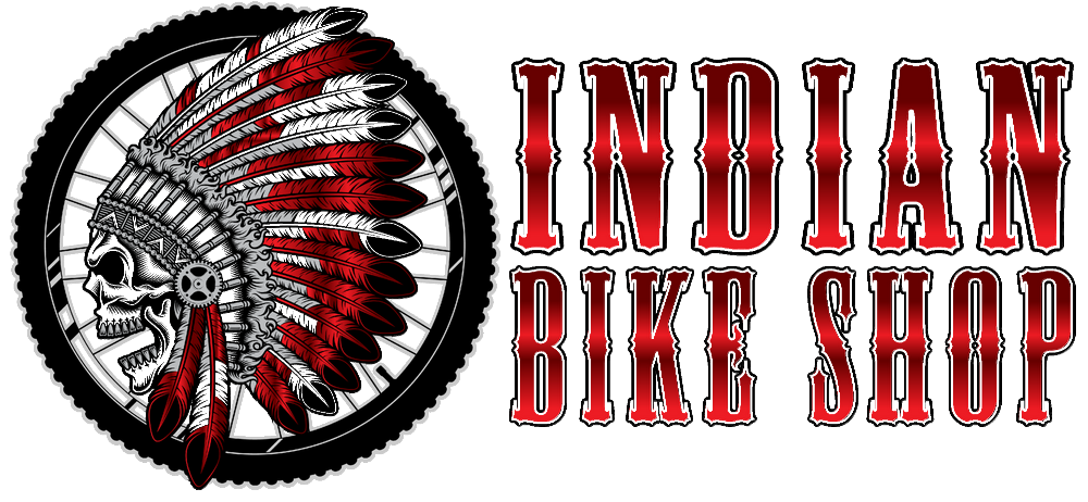 INDIAN BIKE SHOP