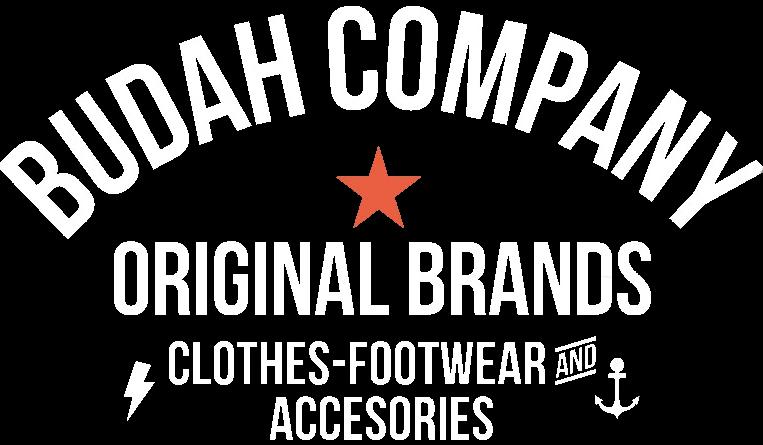 Budah Company