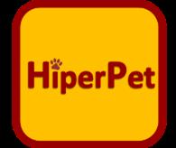 Hiper Pet