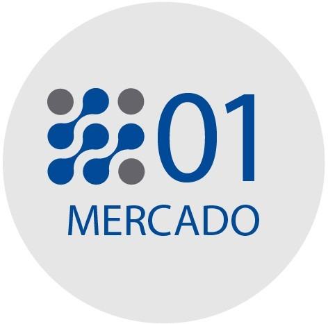 01Mercado