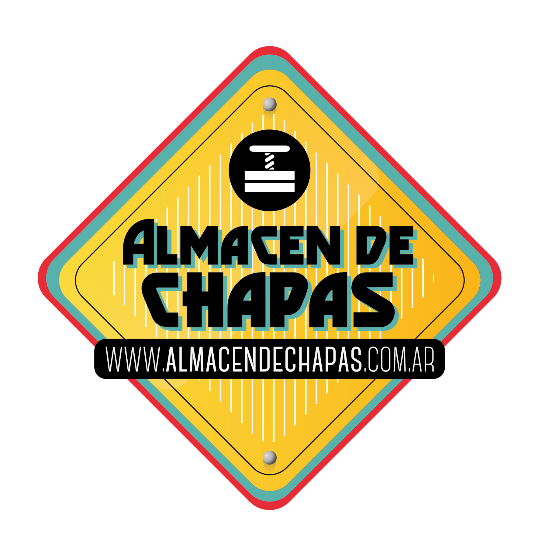 ALMACEN_DE_CHAPAS