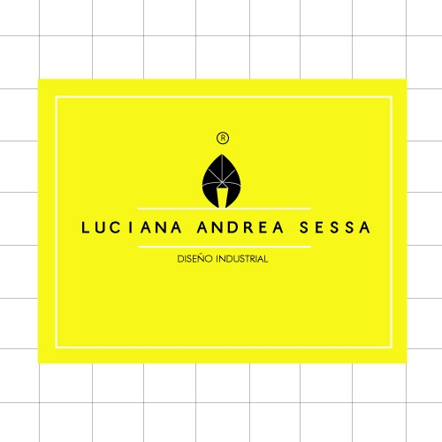 Luciana Andrea Sessa