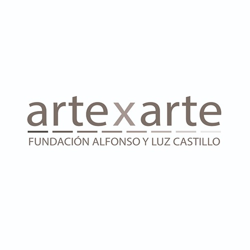 EDITORIAL ARTEXARTE