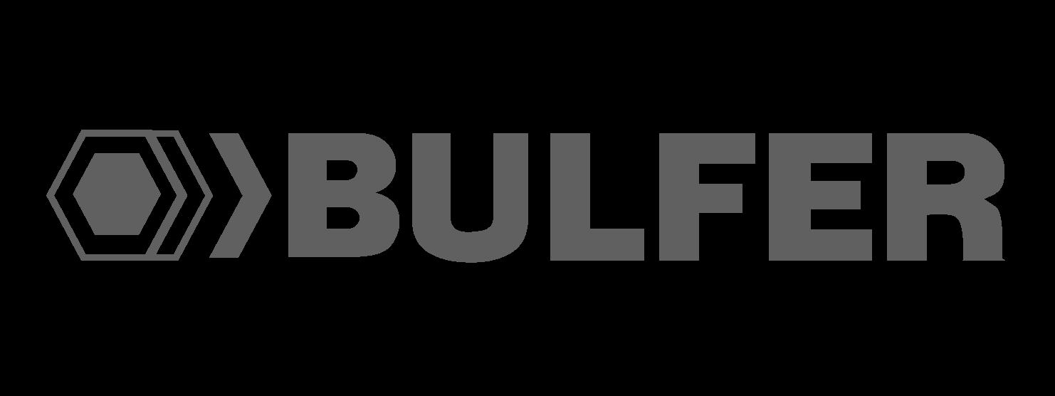 BULFER
