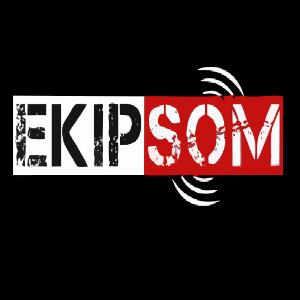 EKIPSOM ELETRONICOS LTDA
