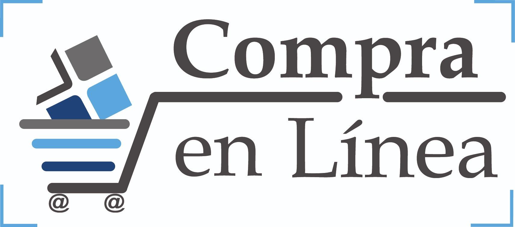 compraenlinea.com.mx