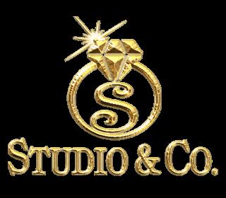 Studio & Co. Semijoias e Cosméticos