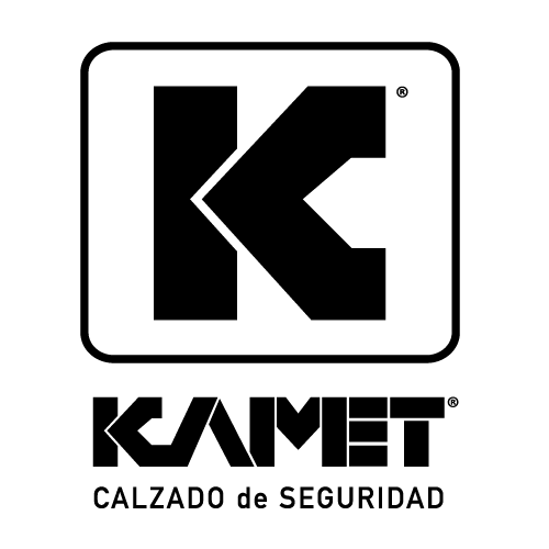 CALZADOS KAMET
