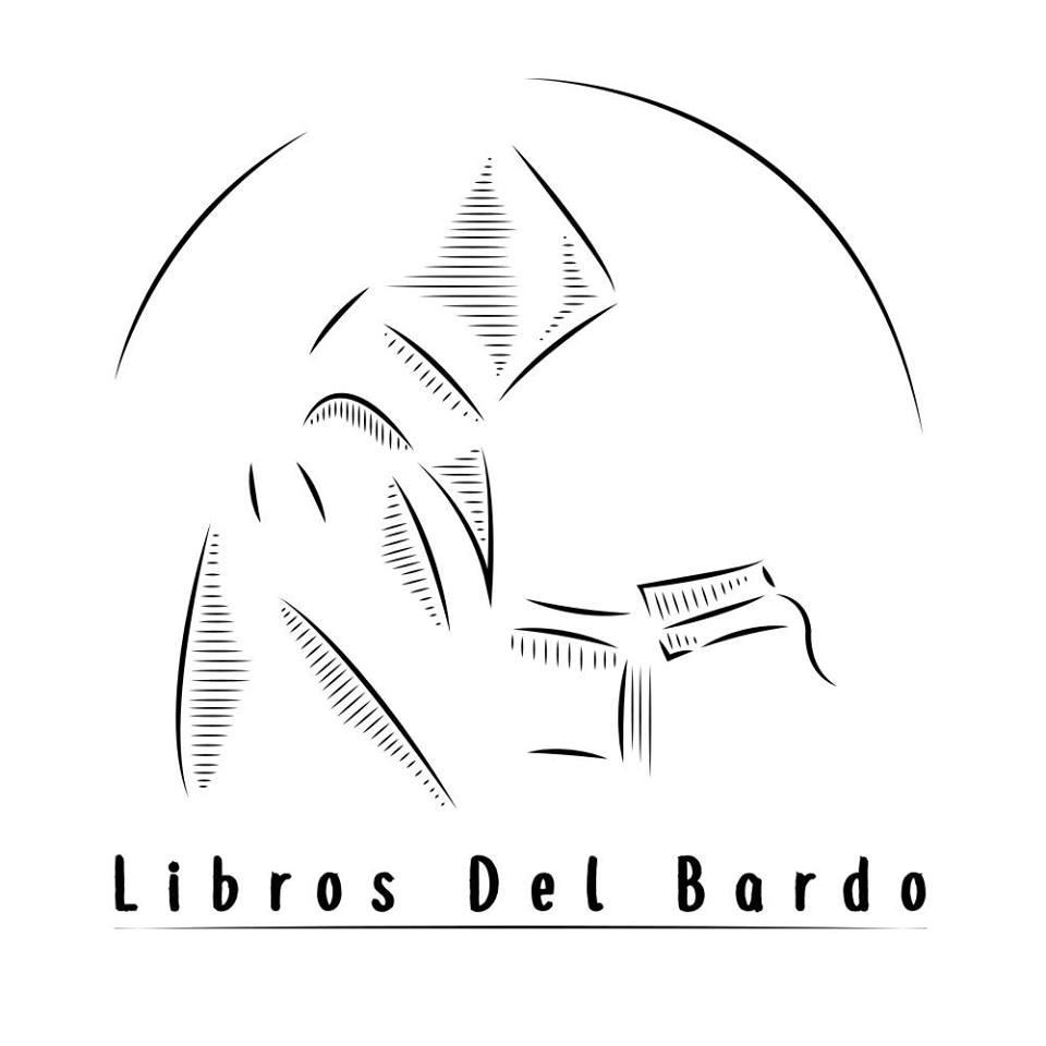 LIBROS DEL BARDO