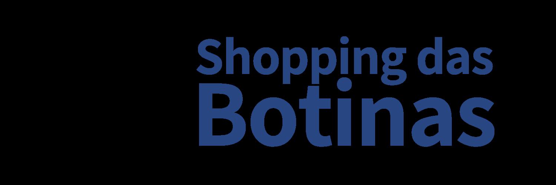 Shopping das Botinas