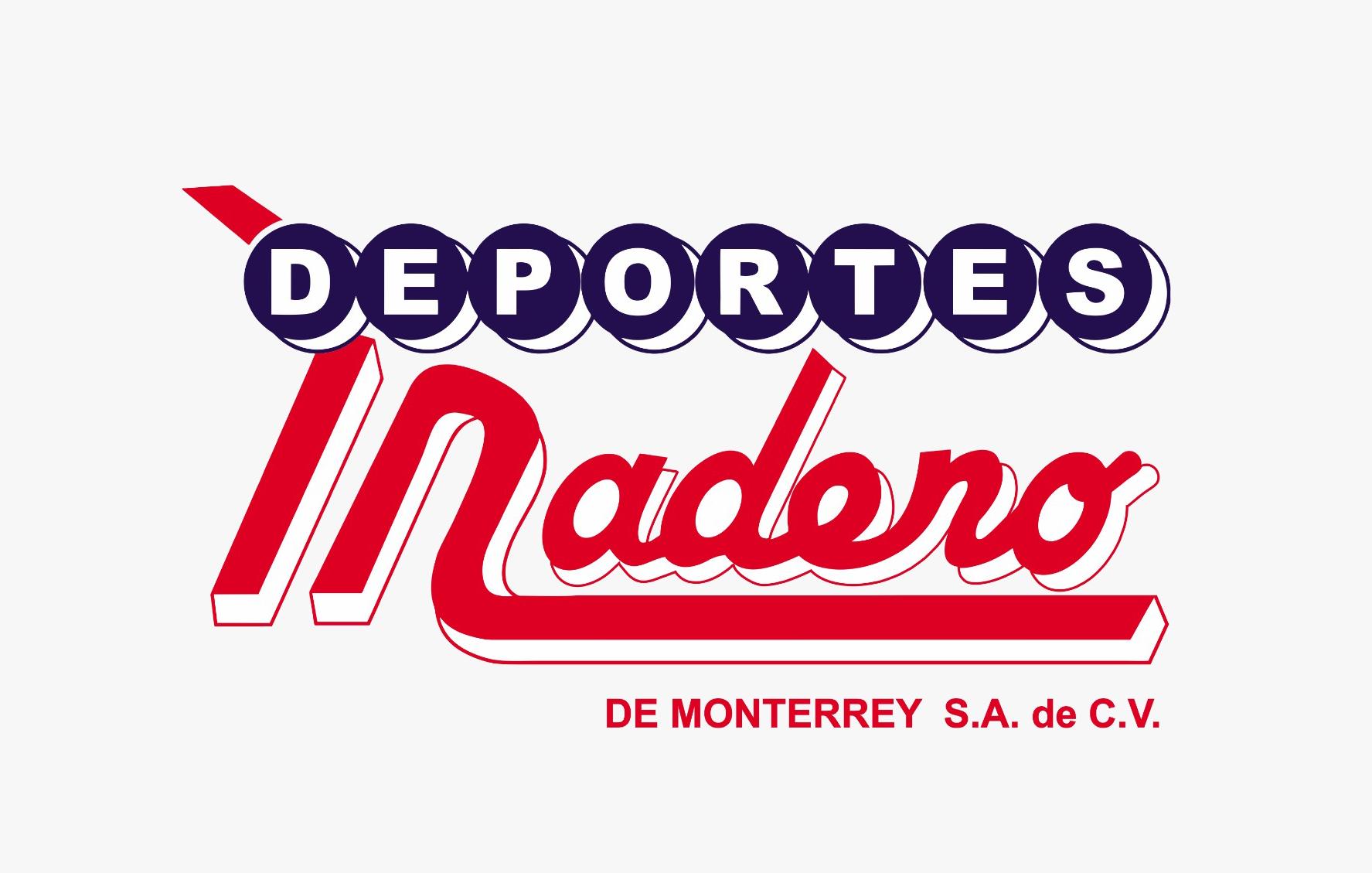 DEPORTES MADERO