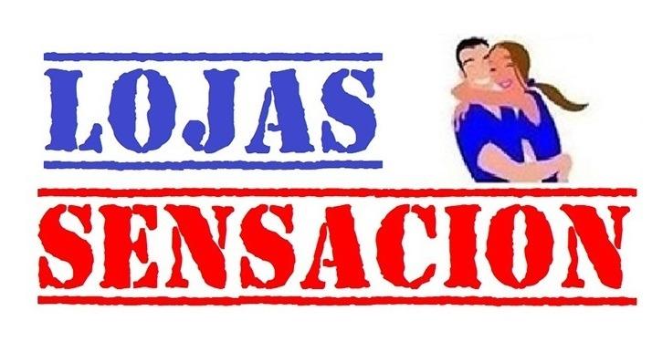 SENSACION_5_ANOS_AGITANDO_CASAIS