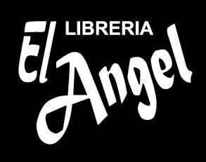 Libreria El Angel