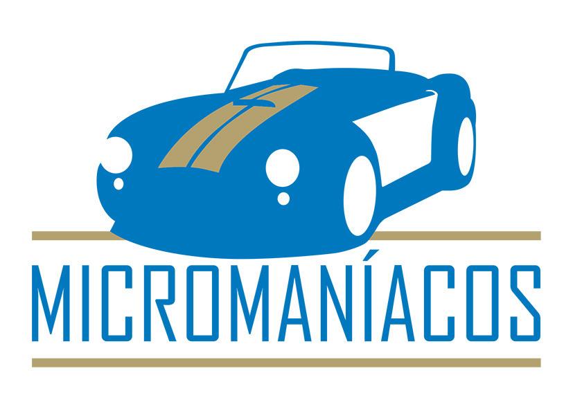 MICROMANIACOS