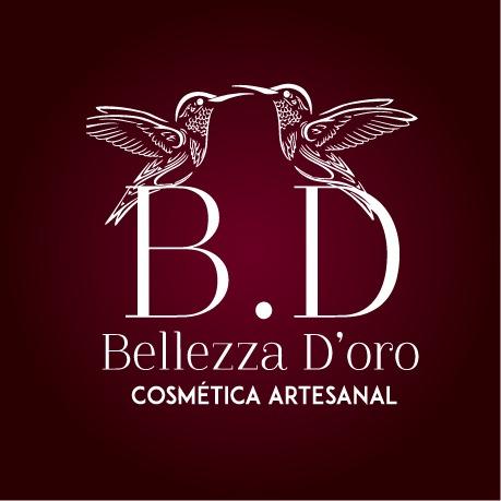BELLEZZADORO_