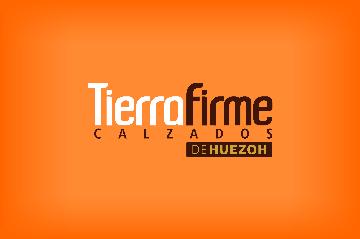 TIERRA FIRME CALZADOS