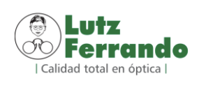 Optica Lutz Ferrando - Calidad Total en Optica