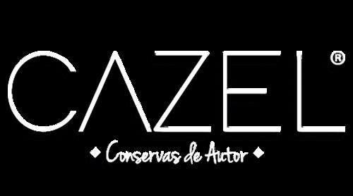 CAZEL Conservas de Autor