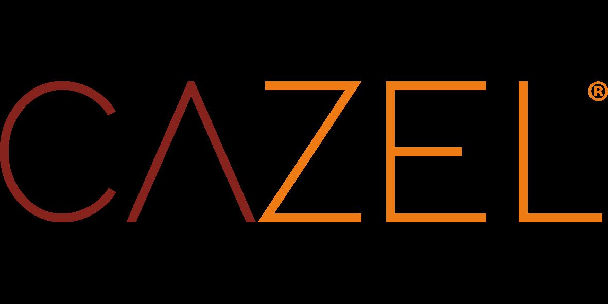 CAZEL®