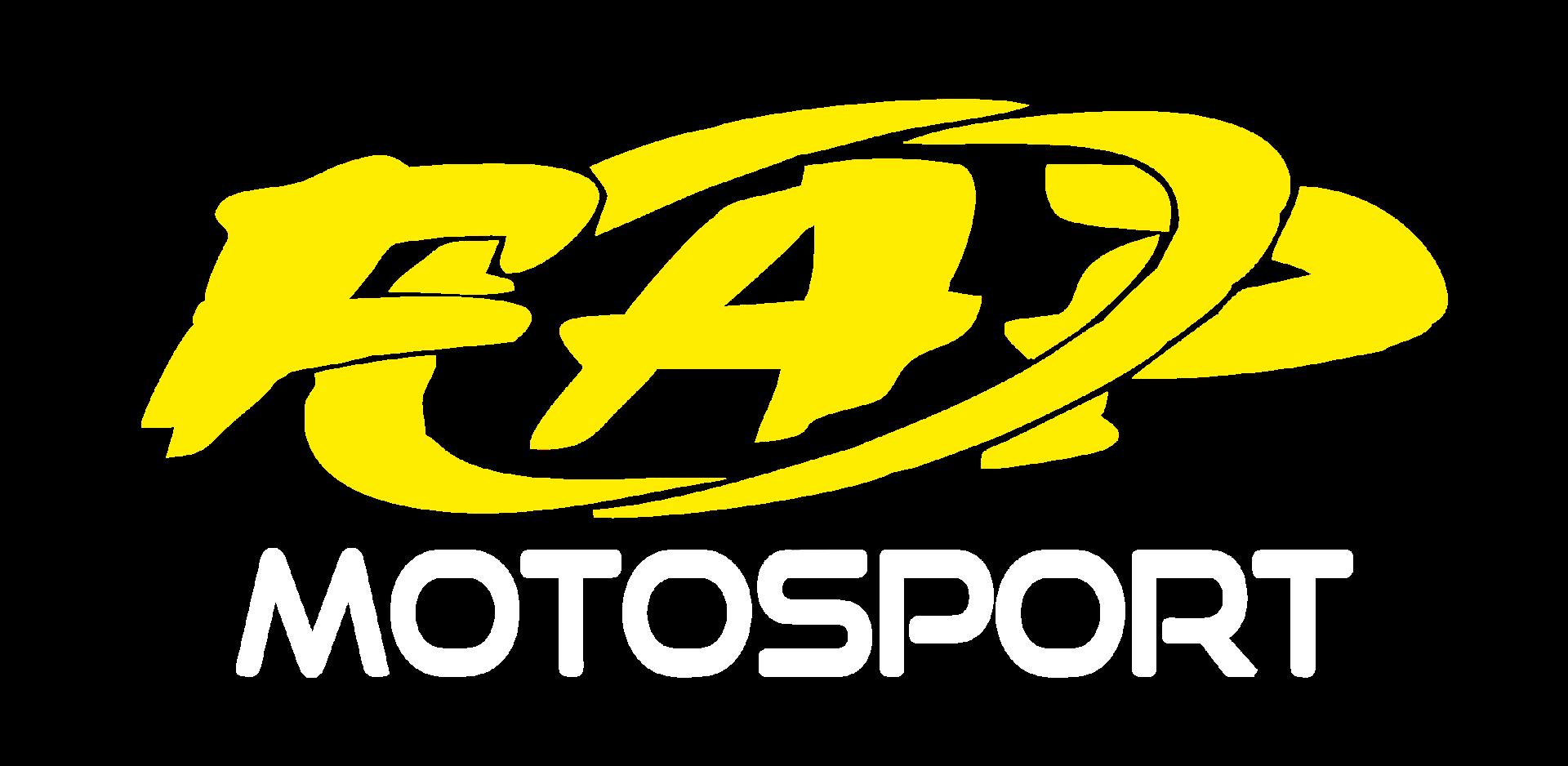 FAP MOTOSPORT