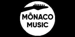 MÔNACO MUSIC
