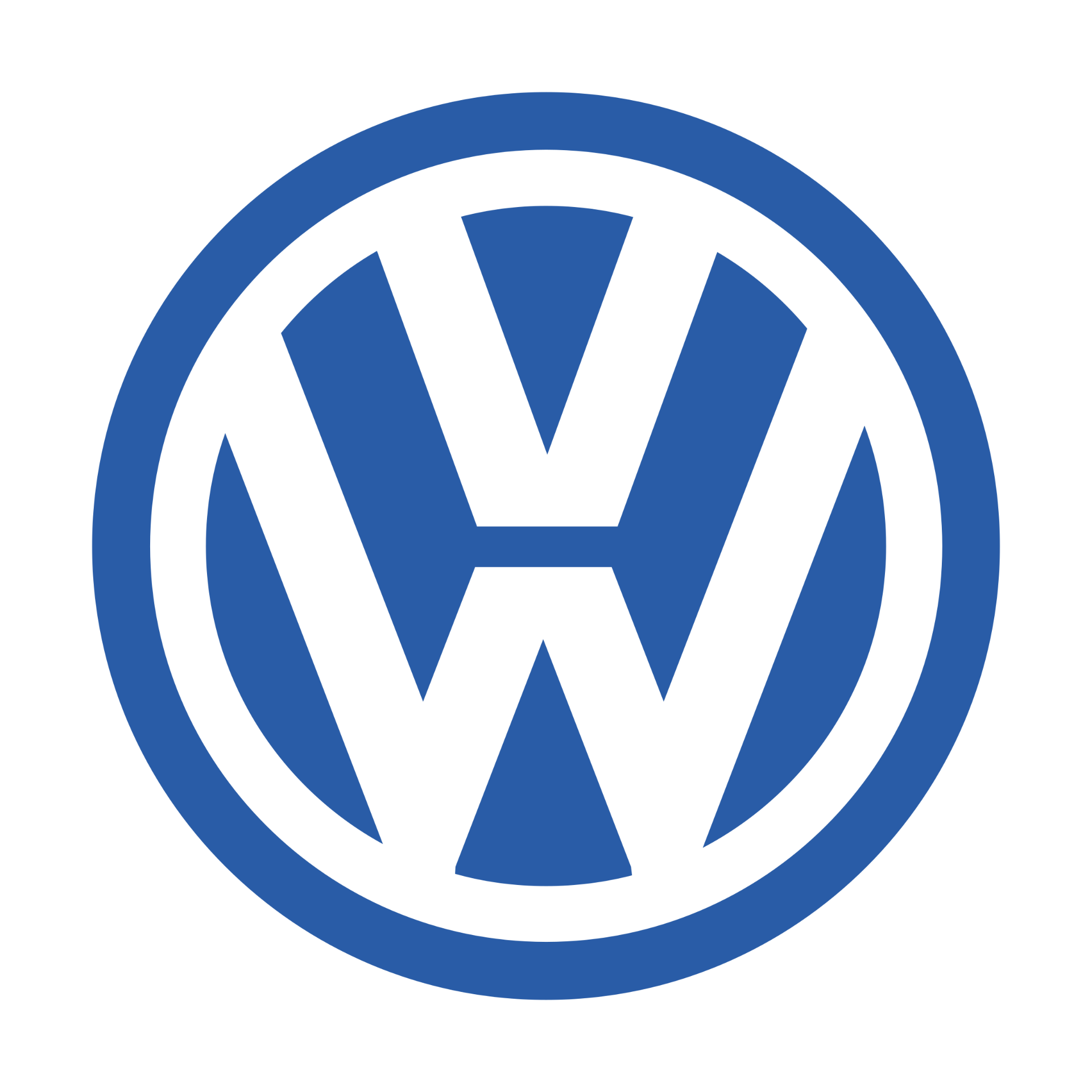 Hauswagen - Concesionario Oficial Volkswagen - Pilar | Escobar | Zárate
