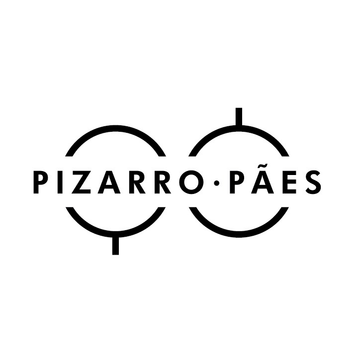 Pizarro Pães Artesanais