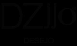 DZJJO