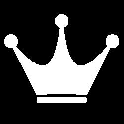 ELREYDEL CABLE