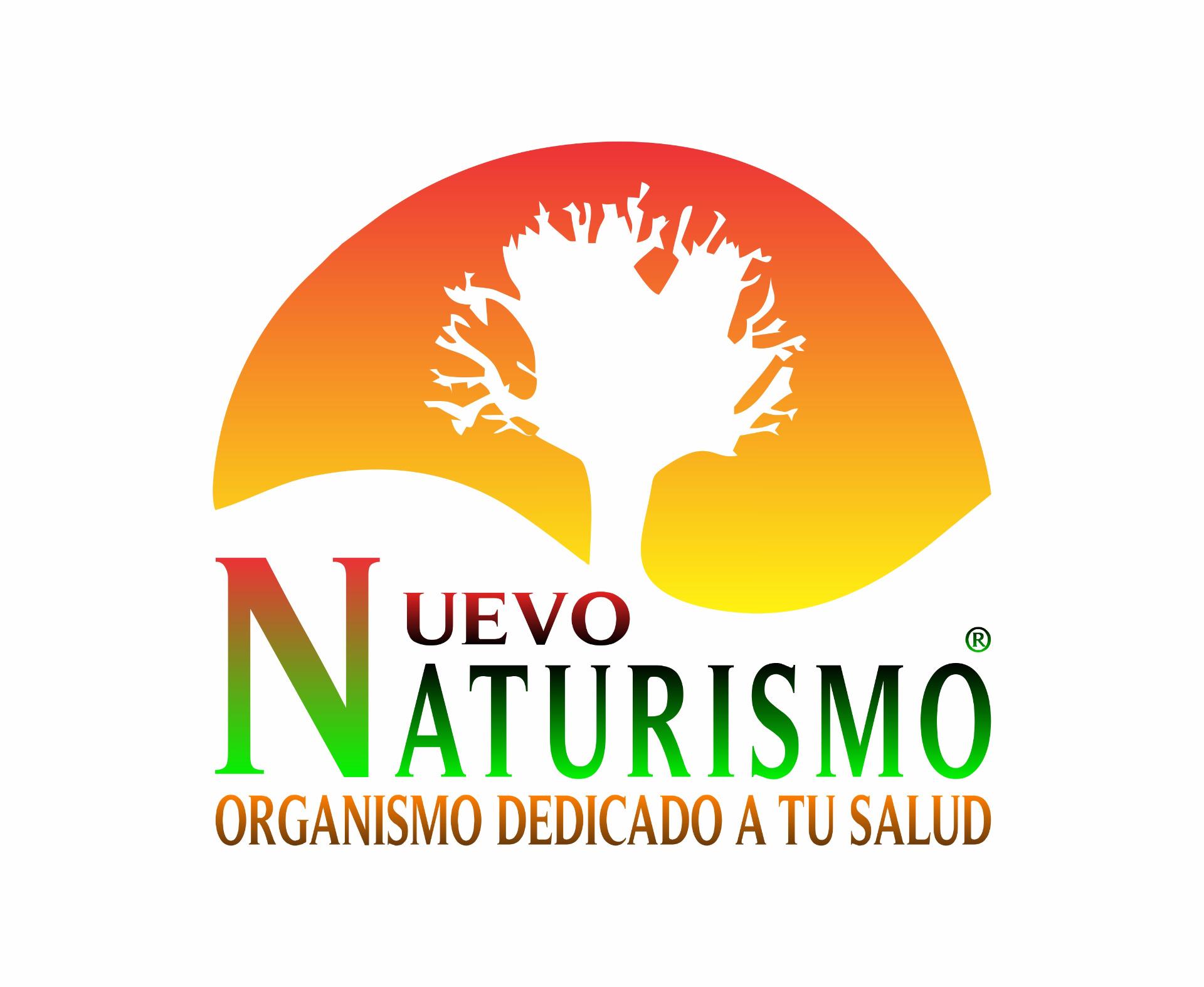 NUEVO NATURISMO