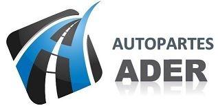 AUTOPARTES ADER