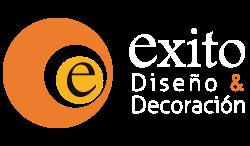 Exito Diseño y Decoracion