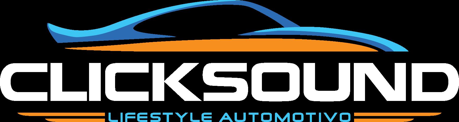 ClickSound Acessórios para Carros e Autopeças