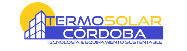 TERMOSOLAR CORDOBA